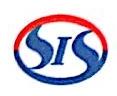 奥西斯机械设备工程(惠州)有限公司