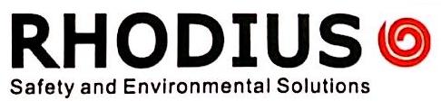 罗迪斯环境安全技术(昆山)有限公司 最新采购和商业信息