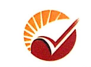 福州书香网络科技有限公司 最新采购和商业信息