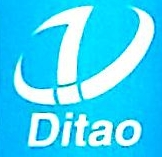 深圳市迪淘科技有限公司 最新采购和商业信息