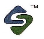 厦门市地隆包装材料有限公司