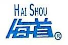 浙江恒越绢纺有限公司 最新采购和商业信息