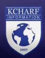 大连开采夫信息技术有限公司 最新采购和商业信息