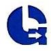 辽宁隆桥科技发展有限公司 最新采购和商业信息