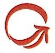 南宁市好百年家具饰品有限公司 最新采购和商业信息