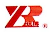 山东贝州集团空调设备有限公司 最新采购和商业信息