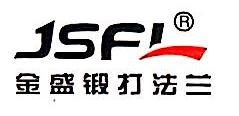 北京龙湾金盛不锈钢材料有限公司 最新采购和商业信息