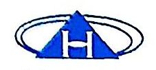 河津市海泰工贸有限公司 最新采购和商业信息