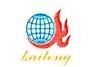 辽宁凯隆通讯有限责任公司 最新采购和商业信息