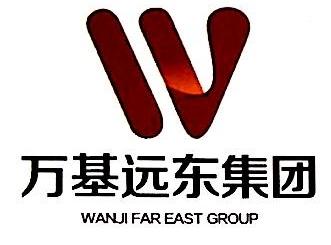 惠州市万基远东房地产有限公司 最新采购和商业信息