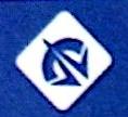 北京信威科技集团股份有限公司 最新采购和商业信息