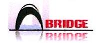 北京布瑞吉国际贸易有限公司 最新采购和商业信息