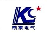 聊城凯莱电气有限公司 最新采购和商业信息