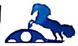 滁州健马机电轴承有限公司 最新采购和商业信息