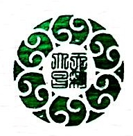 北京天彩大昌珠宝有限公司 最新采购和商业信息