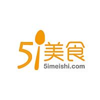 上海泰联天胜网络科技有限公司 最新采购和商业信息
