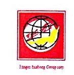 江阴市华宏协力毛纺织有限公司 最新采购和商业信息