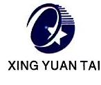 深圳市星源泰电子有限公司 最新采购和商业信息