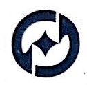 安徽国元信托有限责任公司 最新采购和商业信息