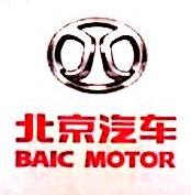 北京天通瑞汽车贸易有限公司 最新采购和商业信息