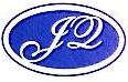 苏州市君乾纺织有限公司 最新采购和商业信息