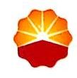 沈阳近海中石油昆仑燃气有限公司