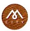 佛山市合富辉煌房地产顾问有限公司 最新采购和商业信息