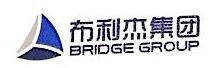 宁波布利杰博仁进出口有限公司 最新采购和商业信息