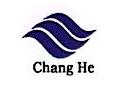 天津长河耐火材料有限公司 最新采购和商业信息