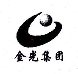 四川金光实业集团有限公司 最新采购和商业信息