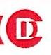 北京农投国汇小额贷款股份有限公司 最新采购和商业信息