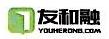 广州友禾信息科技有限公司