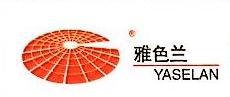 沈阳美兰佳雨商贸有限公司 最新采购和商业信息