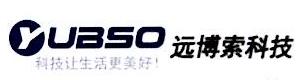 苏州远博索信息科技有限公司 最新采购和商业信息