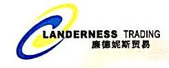 杭州廉德妮斯贸易有限公司 最新采购和商业信息