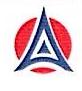 长春聚德龙铁塔集团有限公司 最新采购和商业信息