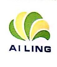 杭州爱琳环保科技有限公司 最新采购和商业信息
