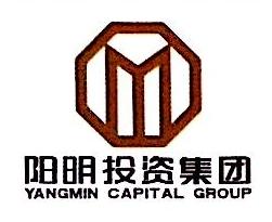 永州市万家仁和房地产营销策划有限公司 最新采购和商业信息