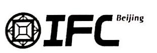 北京建机天润资产管理有限公司 最新采购和商业信息