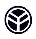 裕盛(太仓)鞋业有限公司 最新采购和商业信息