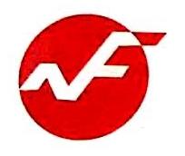 沈阳新未来计算机网络有限公司 最新采购和商业信息
