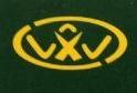 武汉军盾服装有限责任公司