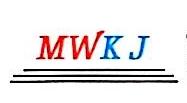 苏州明斡信息科技有限公司 最新采购和商业信息