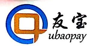 上海友宝信息技术有限公司 最新采购和商业信息