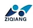 四川自强科技有限公司 最新采购和商业信息