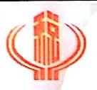 辽宁省第二建筑工程公司 最新采购和商业信息