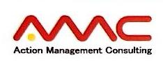 爱森融金国际企业管理咨询(北京)有限公司 最新采购和商业信息