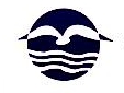 海盐县海盛有限公司 最新采购和商业信息
