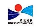 北京凌云光伏科技有限公司 最新采购和商业信息