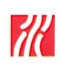 湖南新华水利电力有限公司 最新采购和商业信息